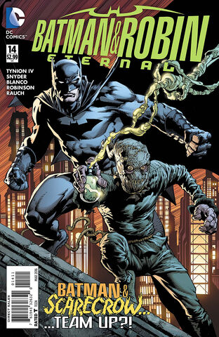 File:Batman and Robin Eternal Vol 1-14 Cover-1.jpg