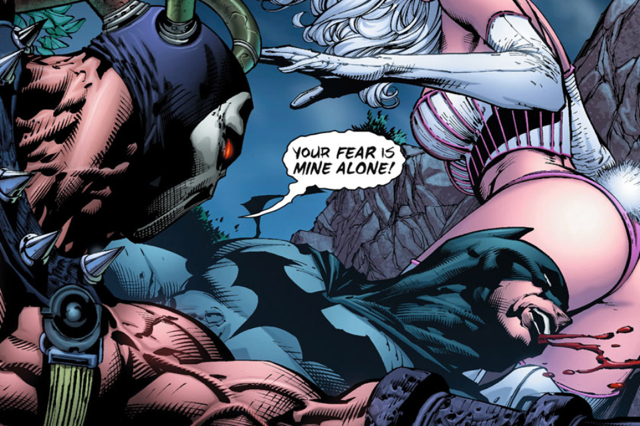 File:02 Batman Bane White rabbit TDK 6.png