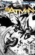 Batman Vol 2-2 Cover-3