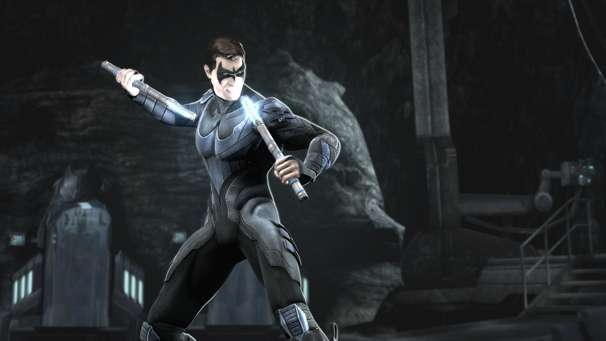 File:Nightwing IGAU.jpg