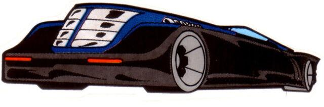 File:Batmobile (BTAS) 02.jpg