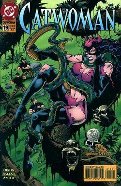 Catwoman19v