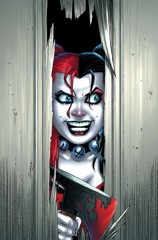 File:Harley Quinn Vol 2-21 Cover-1 Teaser.jpg