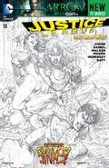Justice League Vol 2-13 Cover-3