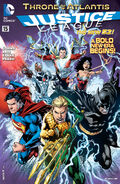 Justice League Vol 2-15 Cover-4