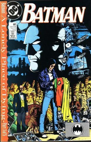 File:Batman441.jpg
