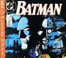 Batman Issue 441