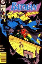 Batman465