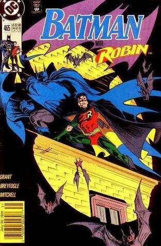 File:Batman465.jpg