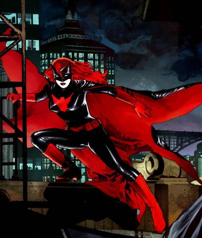 File:Batwoman1.jpg