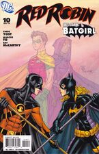 Red Robin10