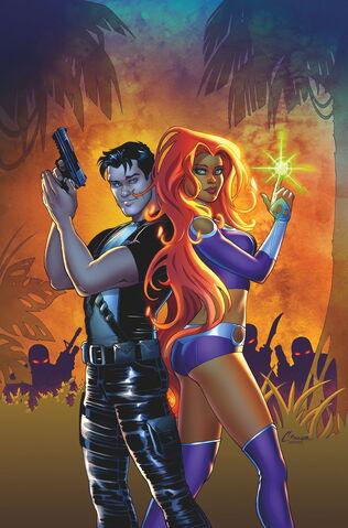 File:Starfire Vol 2-7 Cover-1 Teaser.jpg