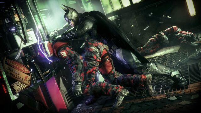 File:Batman-ak-shockattack.jpg