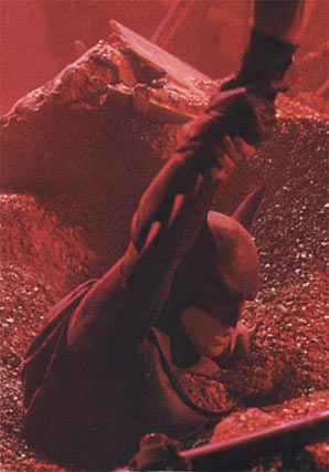 File:Batman Forever - Robin saves Batman.jpg