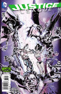 Justice League Vol 2-45 Cover-2