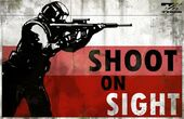 Tyger shoot on sight 01-25-800-500-80