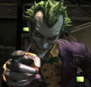 Batman-arkham-asylum-joker
