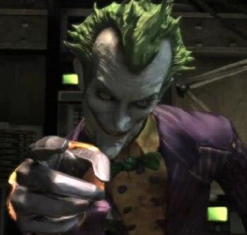 File:Batman-arkham-asylum-joker.jpg