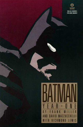File:Batman Year One.jpg