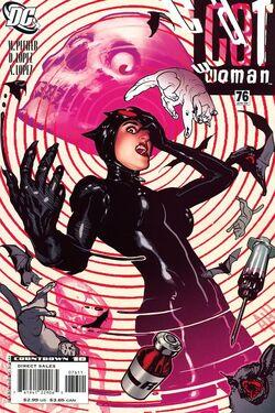 Catwoman76vv