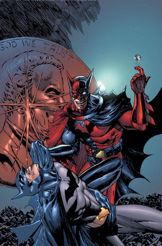 File:Two Face Batman.jpg