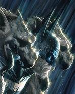 Batman 0195