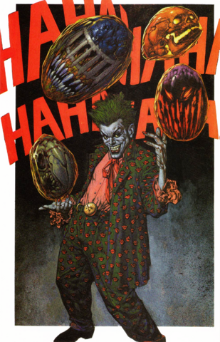 File:Judge Dredd Joker.png