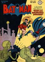 Batman41