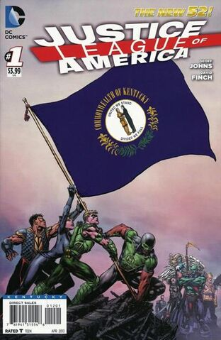 File:Justice League of America Vol 3-1 Cover-23.jpg