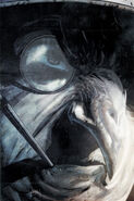 Penguin Pain and Prejudice-1 Cover-1 Teaser