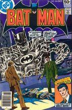 Batman304