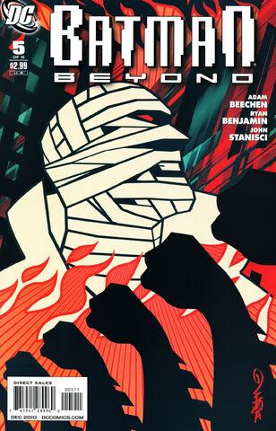 File:Batman Beyond V3 05 Cover.jpg