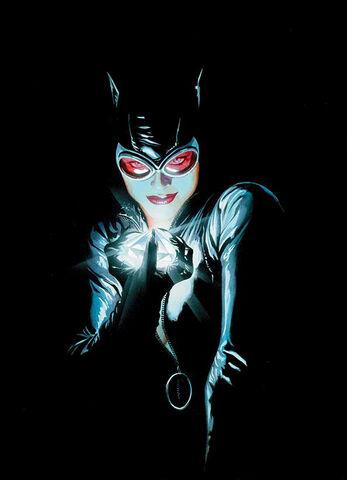 File:Catwoman-1.jpg