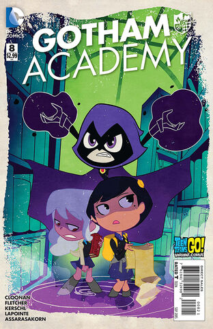 File:Gotham Academy Vol 1-8 Cover-2.jpg