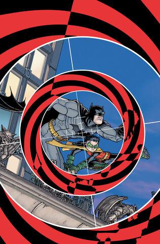 File:Batman Incorporated Vol 2-1 Cover-1 Teaser.jpg