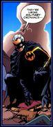 Batman Son of Superman 01