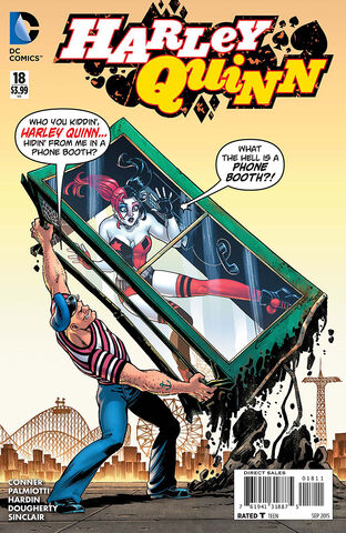 File:Harley Quinn Vol 2-18 Cover-1.jpg