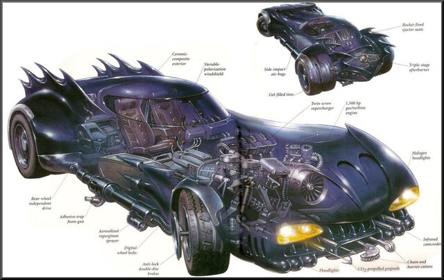 File:Modern Batmobile 01.jpg