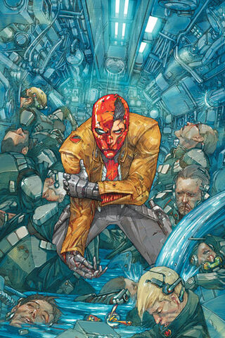 File:Red Hood and The Outlaws Vol 1-6 Cover-1 Teaser.jpg