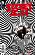 Secret Six Vol 4-2 Cover-1