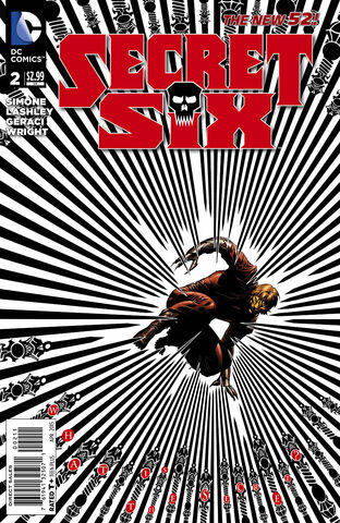 File:Secret Six Vol 4-2 Cover-1.jpg