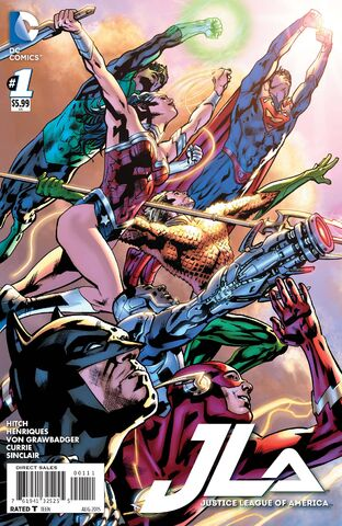 File:Justice League of America Vol 4-1 Cover-1.jpg