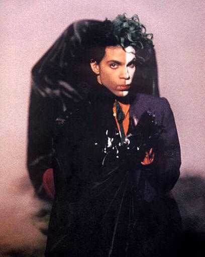 File:Prince.jpg