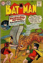 Batman144