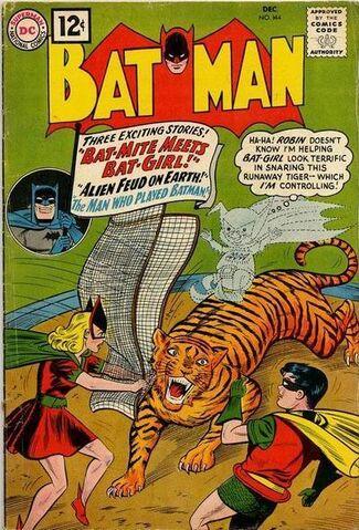 File:Batman144.jpg