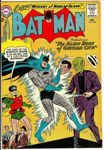 File:Bat 160 90.jpg