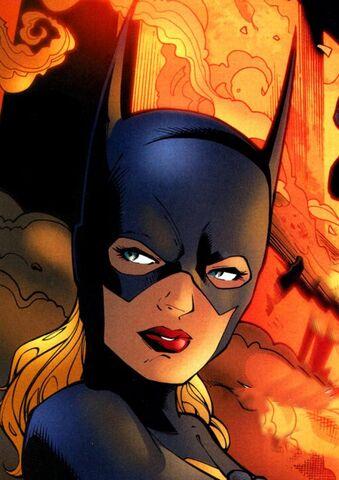 File:Batgirl409.jpg