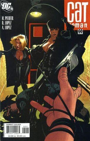 File:Catwoman60vv.jpg