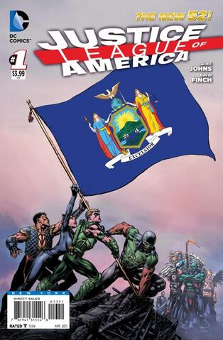File:Justice League of America Vol 3-1 Cover-50.jpg