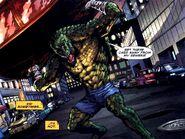 Killer Croc 0019